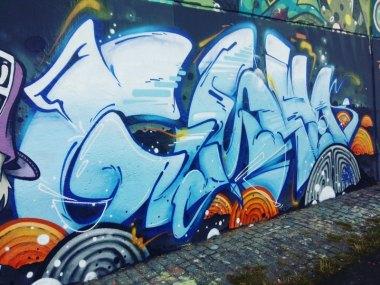 Photo #198893 by SBGraffiti