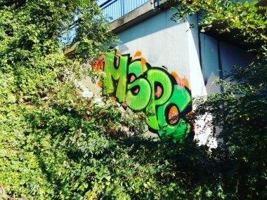 Photo #196971 by SBGraffiti