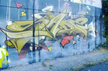Photo #199715 by SBGraffiti