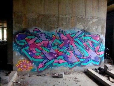 Photo #172682 by SEN