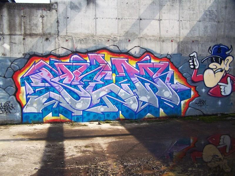 Photo #186296 by SEN