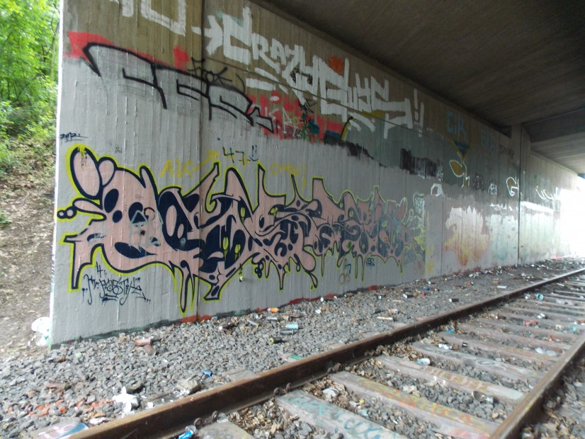 Photo #20045 by SEaone