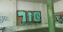 Photo 20048