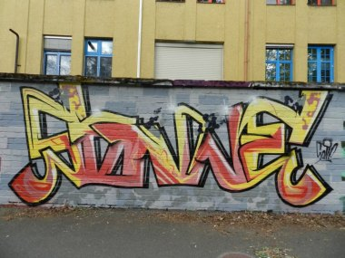 Photo #208103 by SNE