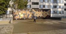 Photo 112660
