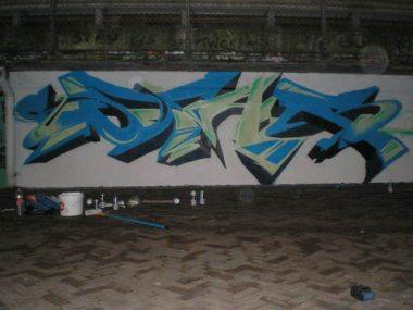 Photo #112662 by STAF