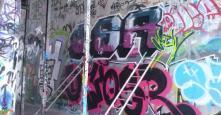 Photo 112664