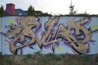 Photo #89812 by SVERO84