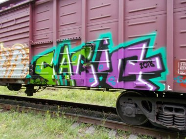 Photo #223420 by Sagiq