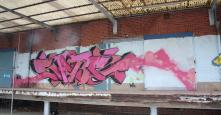 Photo 36131