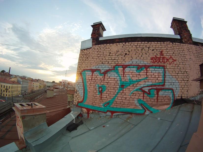 Photo #22079 by Sasha