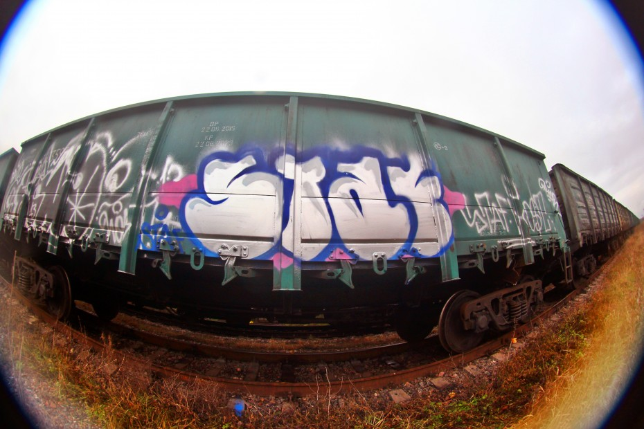 Photo #8163 by Sashastaf111