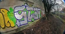 Photo 9018