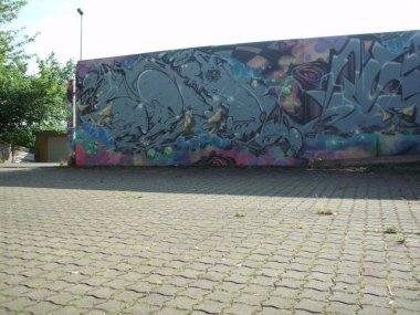 Photo #156197 by Schachtschicht