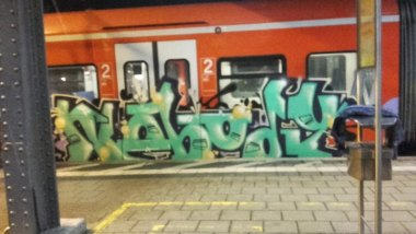 Photo #225287 by Schandiztat