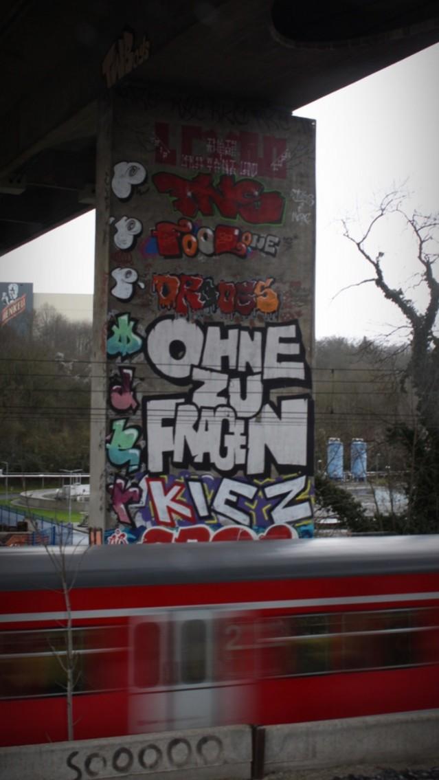 Photo #2758 by Schlafmuetze