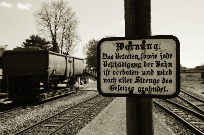 Photo #51344 by Schmierfink030