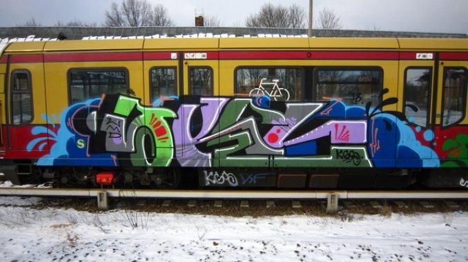 Photo #51017 by SchwarzerKater