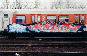 Photo #68016 by SchwarzerKater
