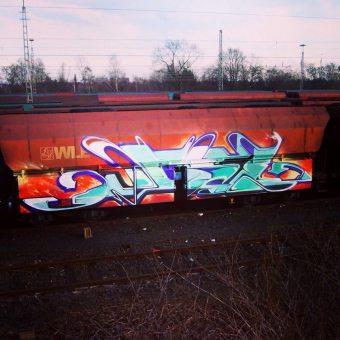 Photo #100518 by SchwarzerKater