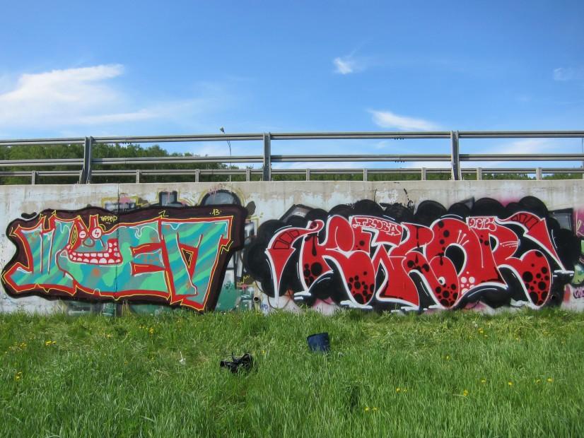 Photo #6858 by Shmep