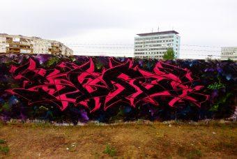Photo #88997 by Skare