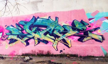 Photo #177754 by Skare