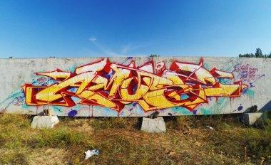 Photo #203311 by Skare