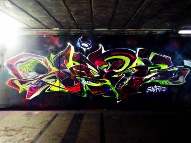 Photo #207140 by Skare