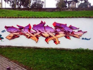 Photo #202262 by Skare