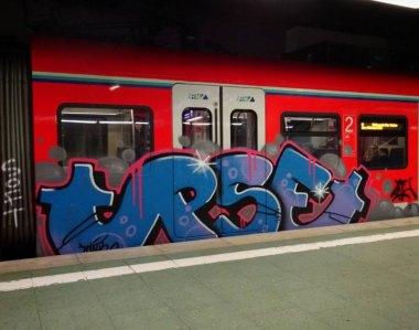 Photo #205094 by Skirmos