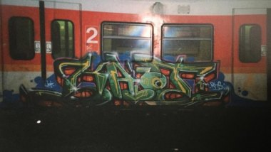 Photo #225333 by Skirmos