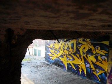 Photo #166520 by Skore79