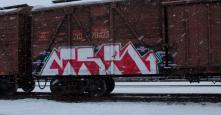 Photo 137148