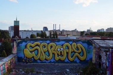 Photo #166883 by Spray