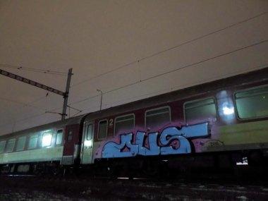 Photo #219452 by StoroviC