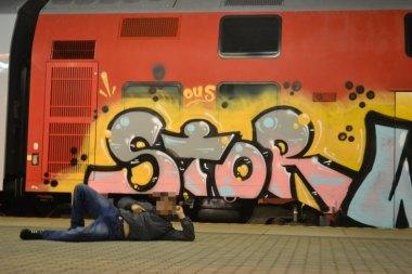 Photo #214161 by StoroviC