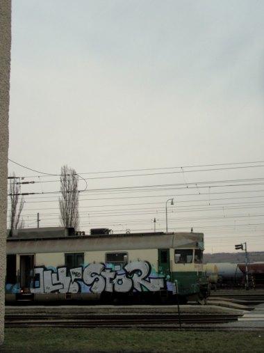 Photo #206672 by StoroviC