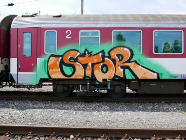 Photo #219453 by StoroviC
