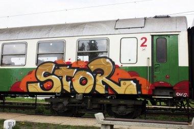 Photo #210654 by StoroviC