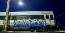 Photo 27220