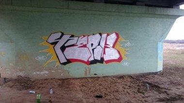 Photo #184175 by TERK