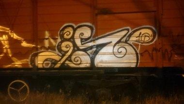 Photo #200978 by TERK