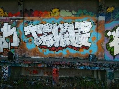 Photo #201292 by TERK