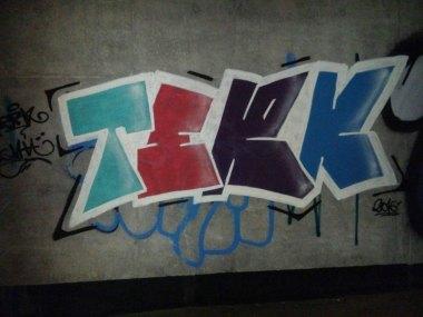 Photo #185672 by TERK