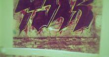 Photo 34568