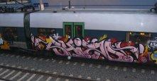 Photo 200917