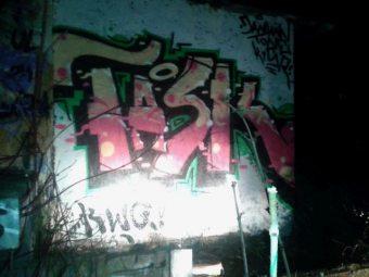 Photo #98266 by Tasker17