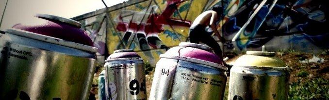 Photo #40445 by Tezo