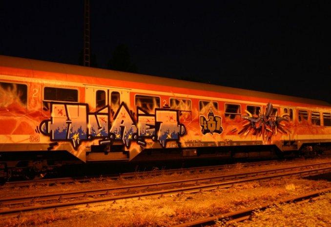 Photo #39321 by TimBudenzauber